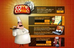 comecome.com.mx